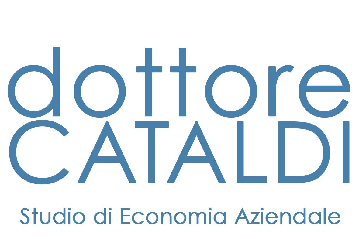 Dottore Cataldi - Studio di Economia Aziendale